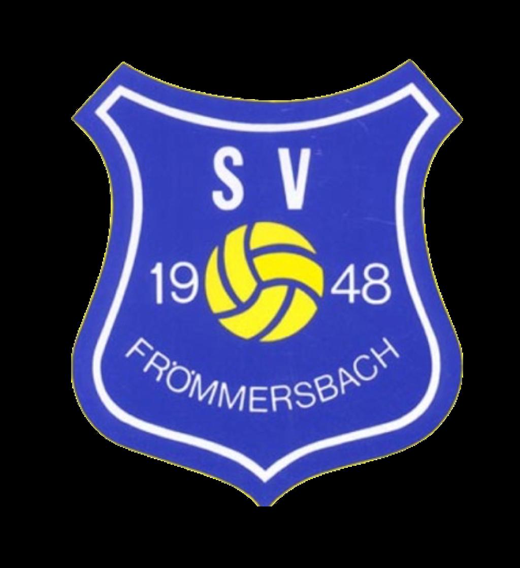 SV 1948 Frömmersbach e.V.