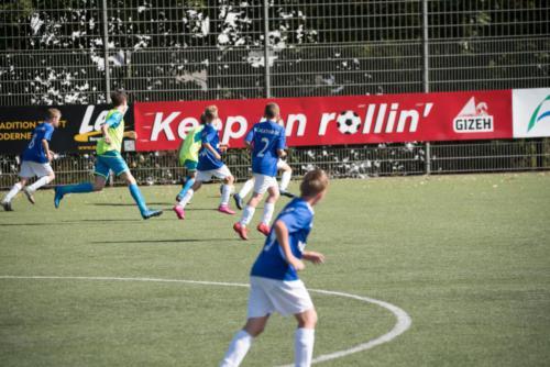 19.09 Agathaberg-40