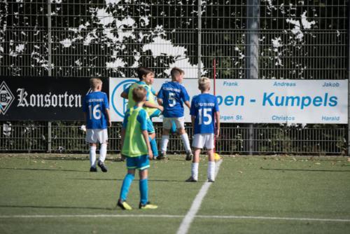19.09 Agathaberg-44