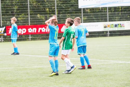 Erster Spieltag D-Jugend-5527