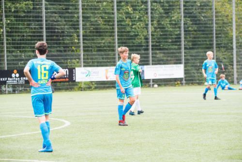 Erster Spieltag D-Jugend-5529
