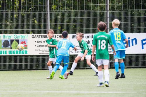 Erster Spieltag D-Jugend-5534