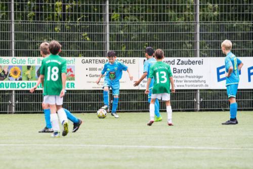 Erster Spieltag D-Jugend-5537