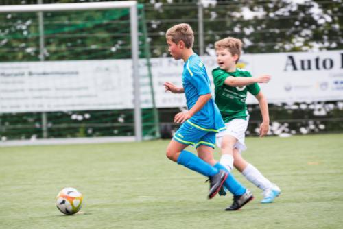Erster Spieltag D-Jugend-5539