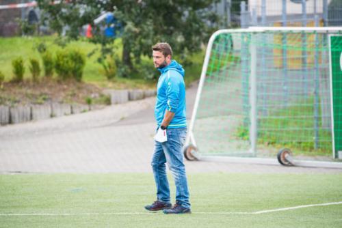 Erster Spieltag D-Jugend-5543