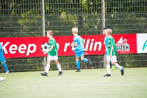 Erster Spieltag D-Jugend-5544