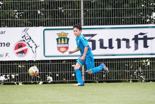 Erster Spieltag D-Jugend-5545