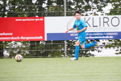 Erster Spieltag D-Jugend-5546