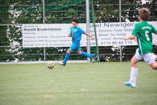 Erster Spieltag D-Jugend-5547