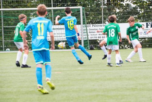Erster Spieltag D-Jugend-5548