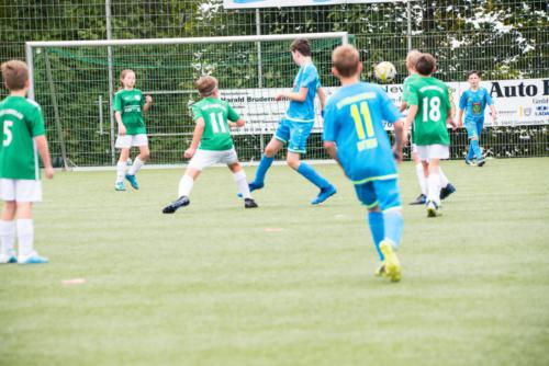 Erster Spieltag D-Jugend-5549