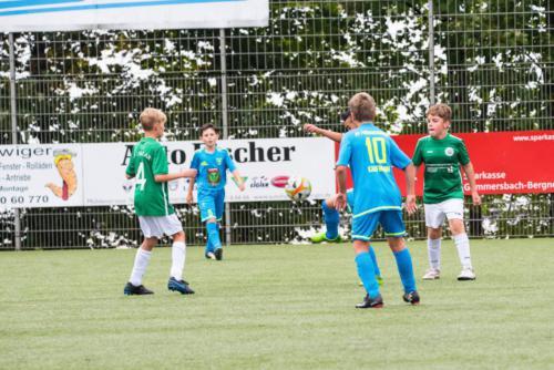 Erster Spieltag D-Jugend-5550