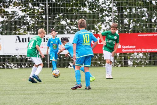 Erster Spieltag D-Jugend-5551