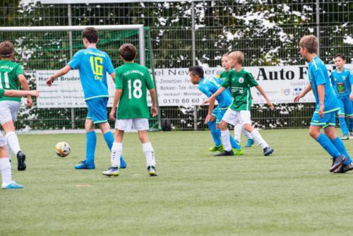 Erster Spieltag D-Jugend-5552