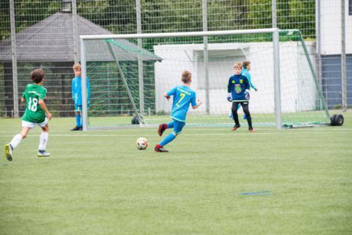 Erster Spieltag D-Jugend-5554