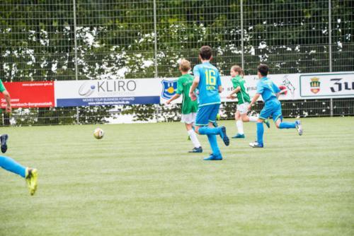 Erster Spieltag D-Jugend-5555