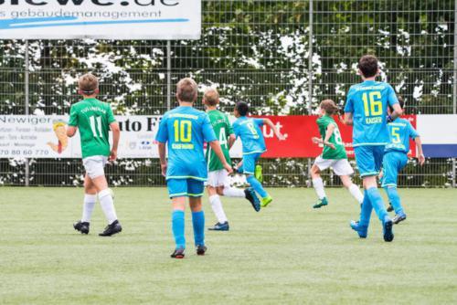 Erster Spieltag D-Jugend-5556