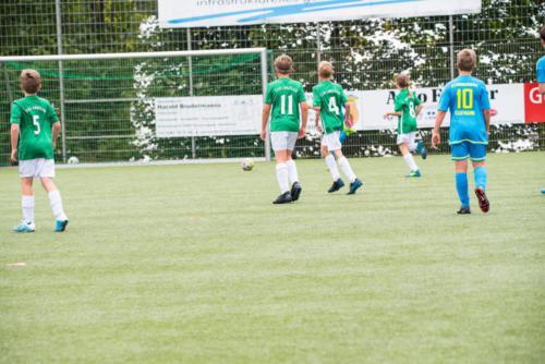 Erster Spieltag D-Jugend-5557