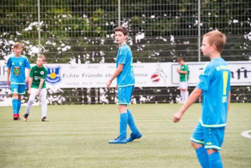 Erster Spieltag D-Jugend-5558