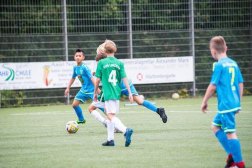 Erster Spieltag D-Jugend-5560