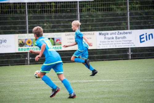 Erster Spieltag D-Jugend-5561