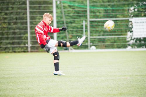 Erster Spieltag D-Jugend-5562
