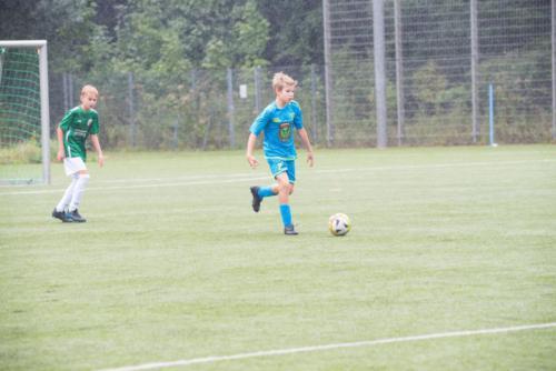 Erster Spieltag D-Jugend-5563