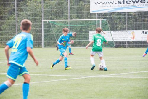 Erster Spieltag D-Jugend-5564