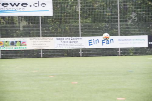Erster Spieltag D-Jugend-5565