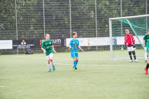 Erster Spieltag D-Jugend-5566