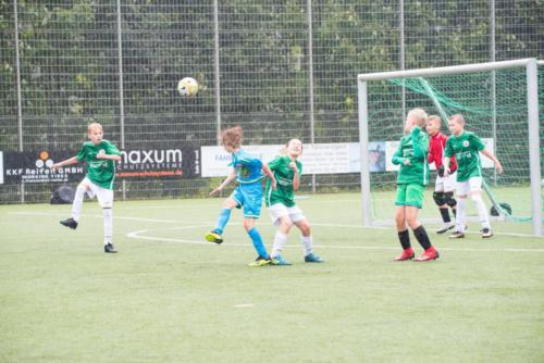 Erster Spieltag D-Jugend-5567