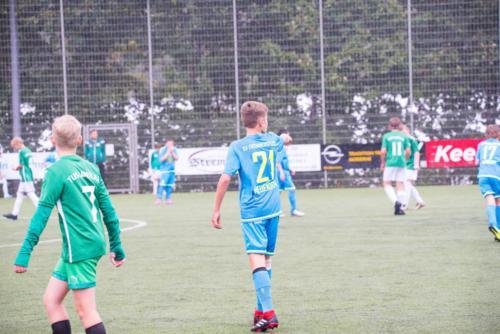 Erster Spieltag D-Jugend-5568