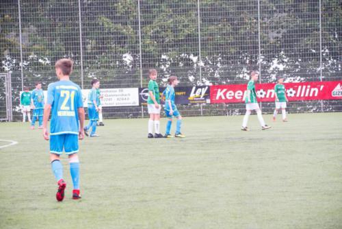 Erster Spieltag D-Jugend-5569
