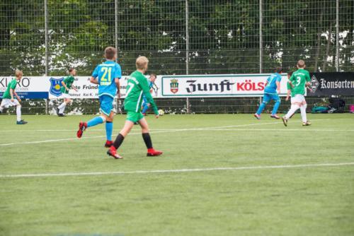 Erster Spieltag D-Jugend-5570