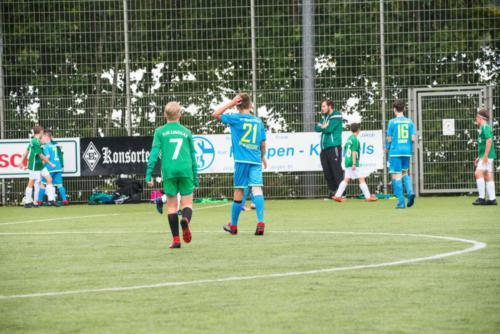 Erster Spieltag D-Jugend-5571