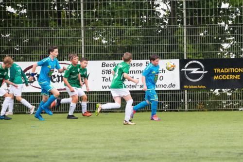 Erster Spieltag D-Jugend-5572
