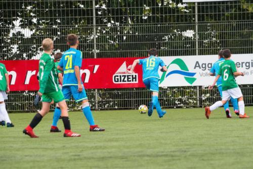 Erster Spieltag D-Jugend-5573