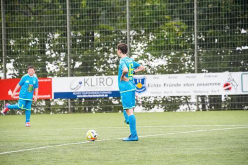 Erster Spieltag D-Jugend-5574