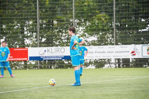 Erster Spieltag D-Jugend-5575