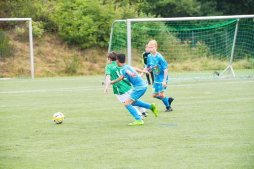 Erster Spieltag D-Jugend-5576