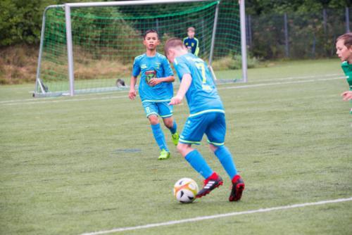 Erster Spieltag D-Jugend-5579
