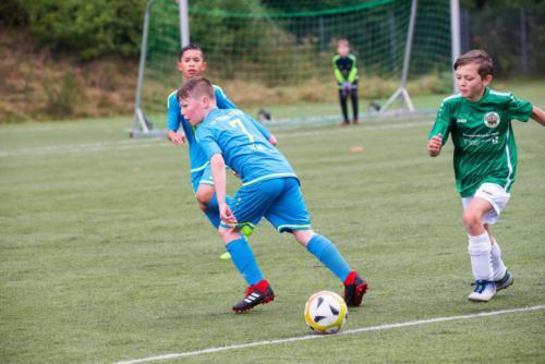 Erster Spieltag D-Jugend-5580