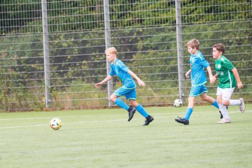 Erster Spieltag D-Jugend-5581