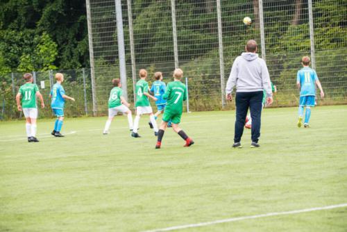 Erster Spieltag D-Jugend-5583