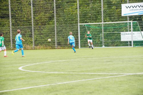 Erster Spieltag D-Jugend-5584