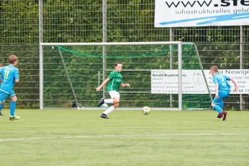 Erster Spieltag D-Jugend-5585