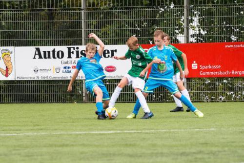 Erster Spieltag D-Jugend-5588