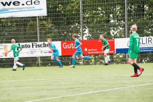 Erster Spieltag D-Jugend-5590