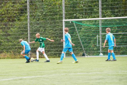 Erster Spieltag D-Jugend-5592