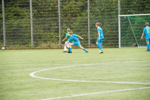 Erster Spieltag D-Jugend-5593